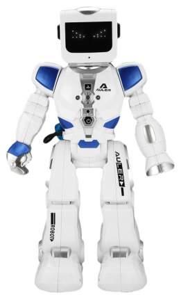 Интерактивный робот Taigen Toys Эпсилон-Ти на дистанционном управлении ZYA-A2738