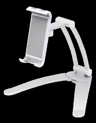 Настольный держатель ONKRON DS-01 для смартфонов, планшетов