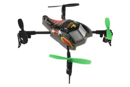 Радиоуправляемый квадрокоптер WL Toys Scorpion V202