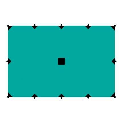 Тент Tramp TRT-102.04 green