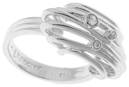 Кольцо Jenavi j865f000 размер 16
