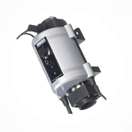 Elecro, Электронагреватель Elecro Nano Spa 6 кВт 230В, AQ17143