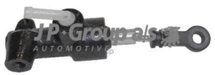 Цилиндр сцепления JP Group 1130601500