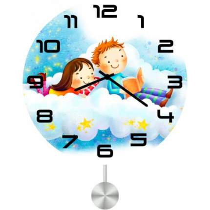Часы SvS SvS 6012614-1