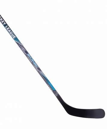 Хоккейная клюшка KHL Sonic YTH, 124 см, правая