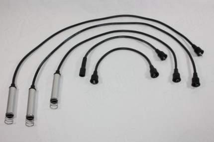 Комплект проводов зажигания AUTOMEGA 150104810