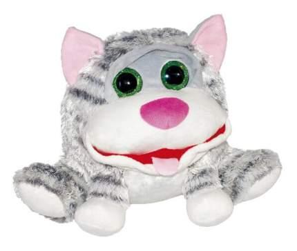 Мягкая игрушка Fancy Котик Мимики EKT0