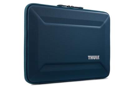 Кейс для ноутбука Thule TGSE-2356 Blue