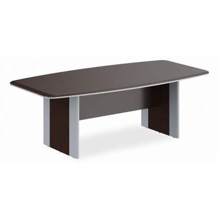 Стол для переговоров Dioni DCT 2211