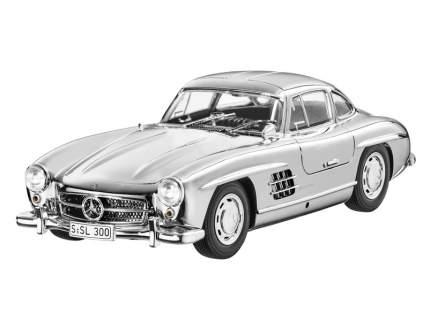 Коллекционная модель Mercedes-Benz B66040645