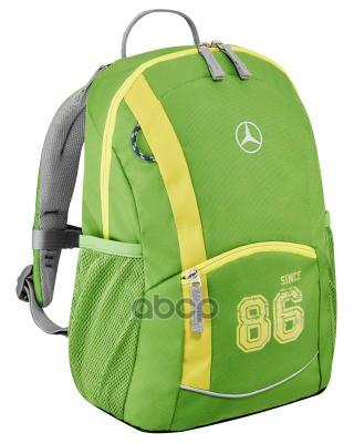 Mercedes-Benz B66958434