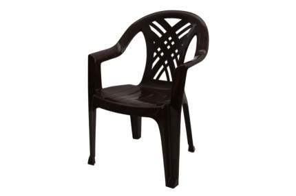 Кресло Hoff Престиж-2