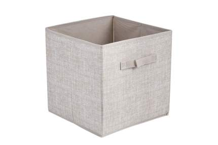 Короб для хранения Hoff HHSS-3010-01
