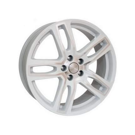 Колесные диски SKAD R J PCDx ET D WHS132789