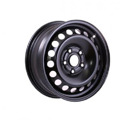 Колесные диски Next R J PCDx ET D WHS248618