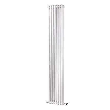 Радиатор стальной IRSAP 1800x360 TESI 21800/08 №26