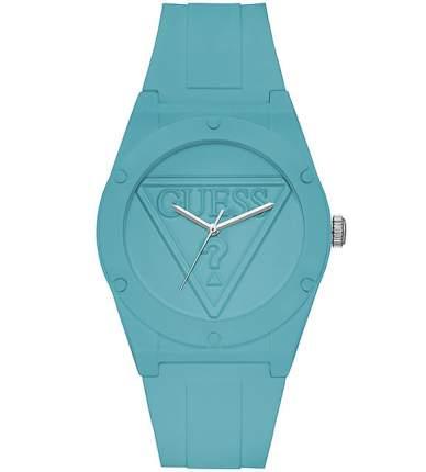 Наручные часы кварцевые женские Guess Originals W0979L10