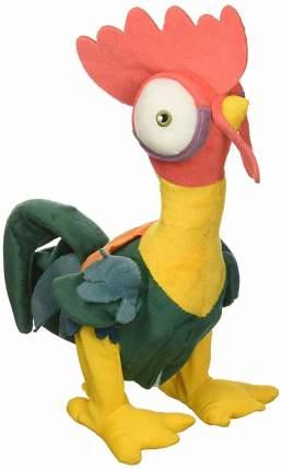 Мягкая игрушка Disney Princess Петух Хей-Хей плюшевый - Приключения Моаны B06XH