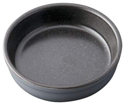 Набор форм для выпечки BergHoff Gem 1697003