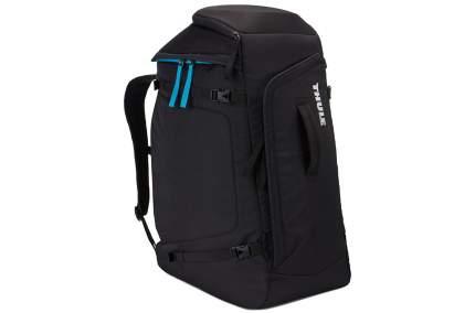 Рюкзак для лыжных ботинок Thule RoundTrip Black 60 л