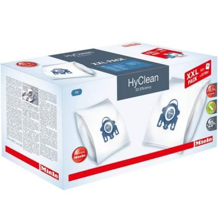 Пылесборник Miele XXL-Pack GN HyClean 3D