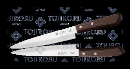 Нож кухонный Kanetsugu 2006 21 см