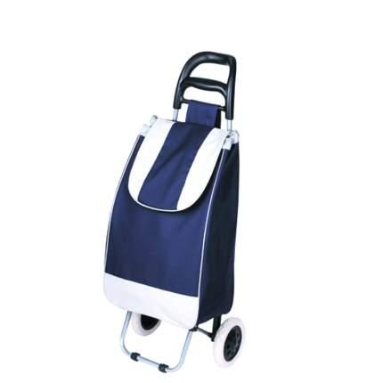 Сумка на колесиках STF50004/LG4104