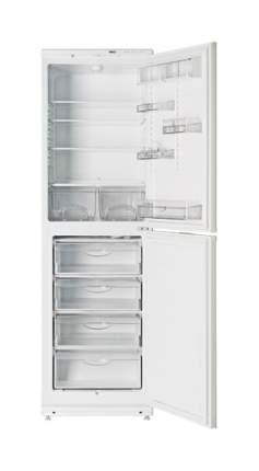 Холодильник ATLANT ХМ 6023-031 White