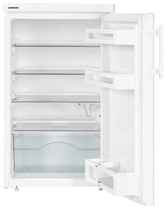 Холодильник LIEBHERR T 1410-21 White