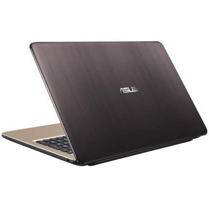 Ноутбук ASUS X540SA-XX018T