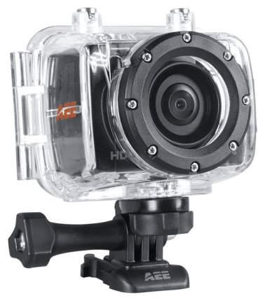 Экшн камера AEE SD20F Black