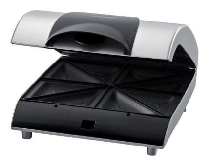 Сэндвич-тостер Steba SG 40