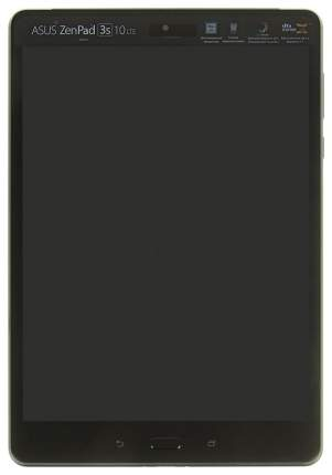 Планшет ASUS ZenPad 3S Grey (Z500KL-1A008A)