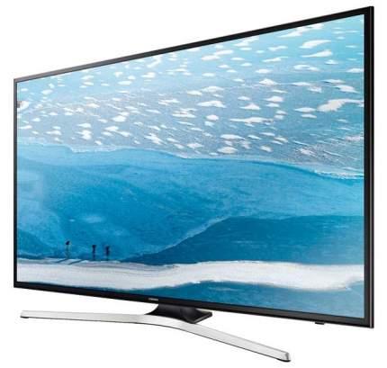 LED Телевизор 4K Ultra HD Samsung UE50KU6020U