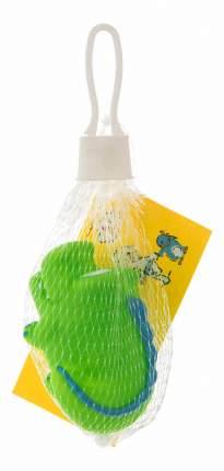 """Игрушка для ванны """"крокодильчик"""""""