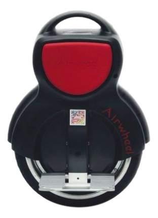 Гироскутер Airwheel Чёрный AW Q1-260WH-BLACK