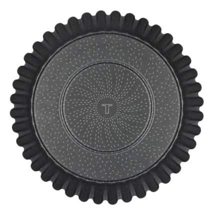 Форма для выпекания Tefal J1608502