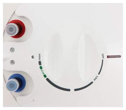 Водонагреватель накопительный Electrolux WH 30 Quantum Pro white