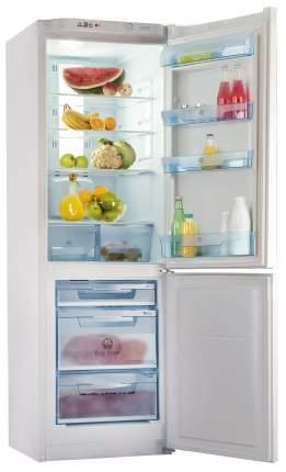 Холодильник POZIS RK FNF-172 White/Black