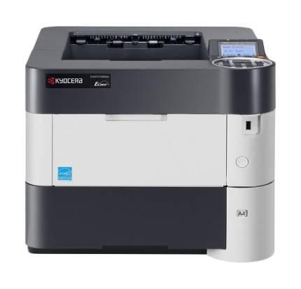 Лазерный принтер Kyocera P3055dn