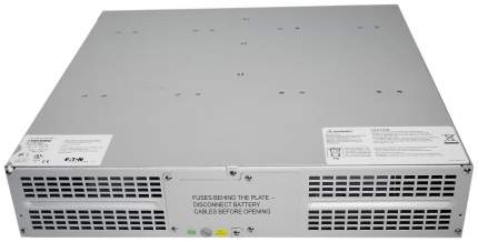 Аккумулятор для ИБП Eaton 9130 EBM 1500 RM (PW9130N1500R-EBM2U)