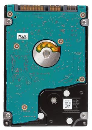 Внутренний жесткий диск Toshiba L200 500GB (HDWK105EZSTA)