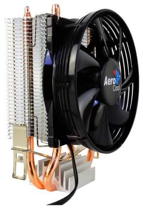 Кулер для процессора AeroCool Verkho 2