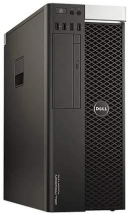 Системный блок Dell Precision T5810