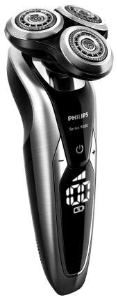 Электробритва Philips Series 9000 S9711/31