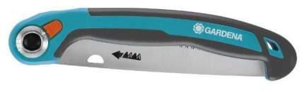 Садовая ножовка Gardena 200 P 08743-20.000.00