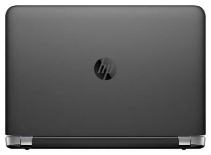 Ноутбук HP ProBook 455 G3 (P4P61EA)