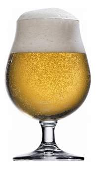 Бокал для пива Stolzle 500 мл