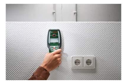 Детекторы металла проводки Bosch PMD 10 603681020