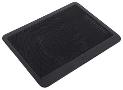 Подставка для ноутбука Deepcool N19 DP-N112-N19BK